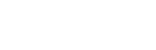 Universal Bookkeeper